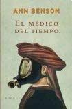9789502804521: Medico Del Tiempo, El