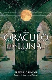 9789502804828: El Oraculo De La Luna