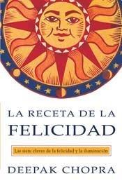 9789502805061: La Receta De La Felicidad