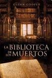 9789502805108: BIBLIOTECA DE LOS MUERTOS, LA (Spanish Edition)