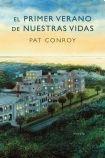 9789502805252: PRIMER VERANO DE NUESTRAS VIDAS, EL (Spanish Edition)