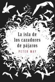 9789502805283: ISLA DE LOS CAZADORES DE PAJAROS LA