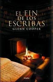 9789502806761: Fin De Los Escribas