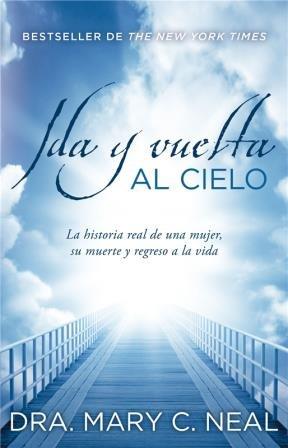 9789502807843: Ida Y Vuelta Al Cielo
