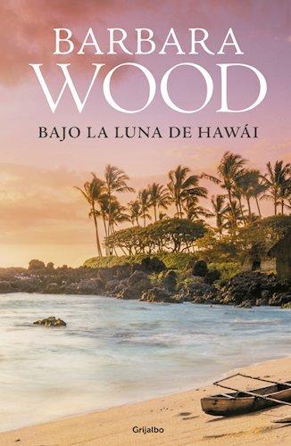 9789502808499: Bajo La Luna De Hawai