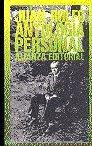 Antologia Personal (Spanish Edition): Rulfo, Juan