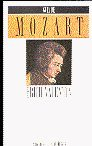 9789504000624: Guia de Mozart (Spanish Edition)