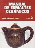9789504367635: Diccionario de Ceramica - Tomo 2