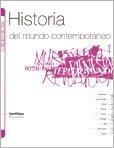 HISTORIA DEL MUNDO CONT.S.PERSPECTIV: Varios
