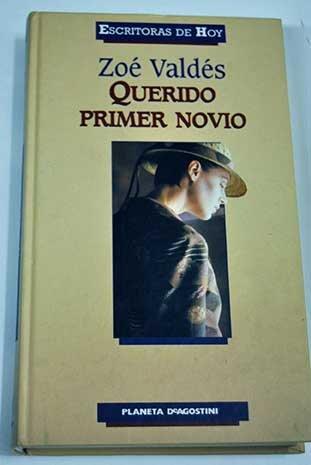 9789504903659: The Querido Primer Novio