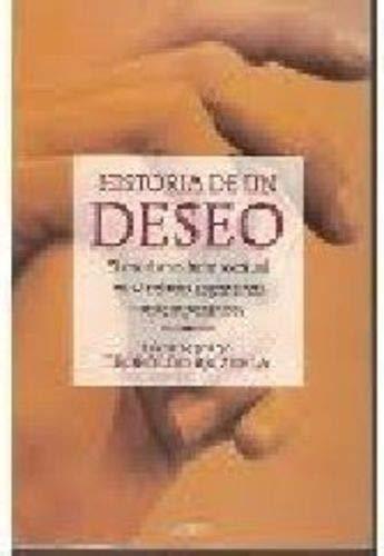 9789504904137: Historia de Un Deseo (Spanish Edition)