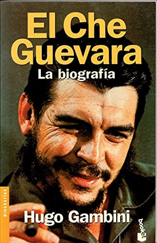9789504905790: El Che Guevara (Spanish Edition)