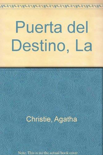 9789504907275: Puerta del Destino, La