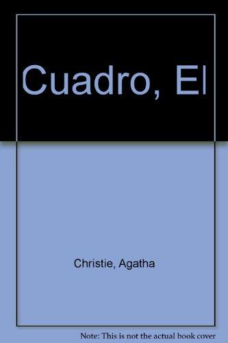 9789504907282: Cuadro, El