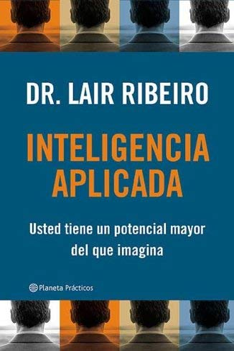 9789504910787: Inteligencia Aplicada (Spanish Edition)