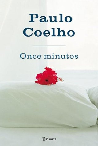 9789504910930: Once Minutos
