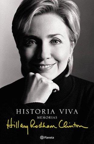 9789504910947: Historia Viva / Living History: Memorias / Memories