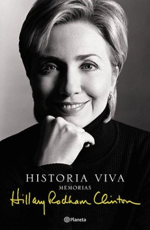 9789504910947: Historia Viva / Living History: Memorias / Memories (Spanish Edition)