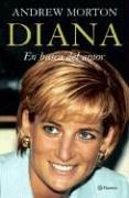 9789504913344: Diana En Busca del Amor (Spanish Edition)