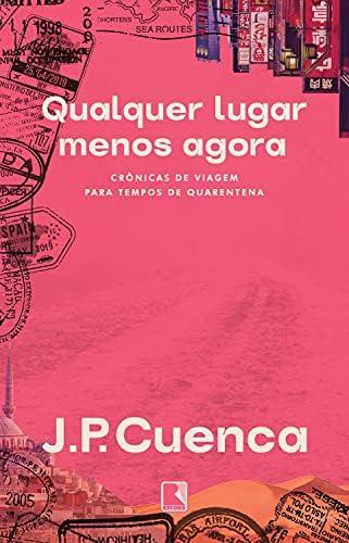 9789504914716: Que Fue de Ellos--: El Enigma de Los Etarras En El Uruguay (Spanish Edition)