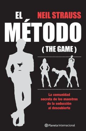 9789504915140: El Metodo