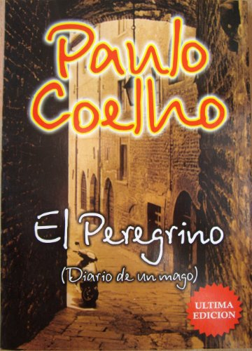 9789504915201: El Peregrino