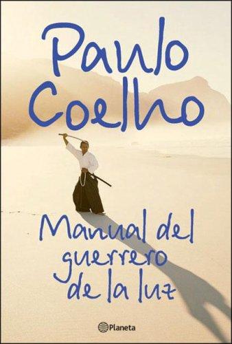 9789504915218: Manual Del Guerrero De La Luz