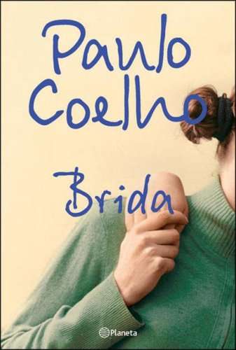 9789504915249: Brida (Spanish Edition)