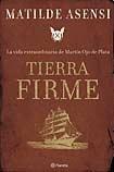 9789504918288: Tierra Firme