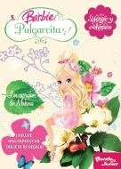 9789504920977: BARBIE PULGARCITA, LOS CAPRICHOS DE MAKENA (Spanish Edition)