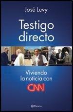 9789504922520: TESTIGO DIRECTO (Spanish Edition)