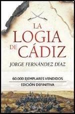9789504922636: La Logia De Cadiz