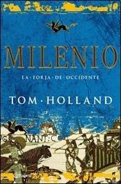 9789504923107: MILENIO (Spanish Edition)