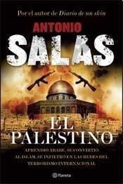 9789504923664: El Palestino