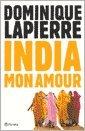 9789504928584: India mon amour