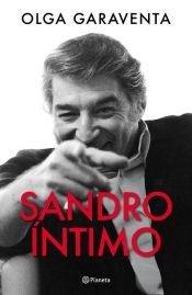 9789504932536: Sandro intimo