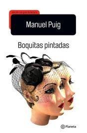 9789504937098: Boquitas Pintadas (Escolar)