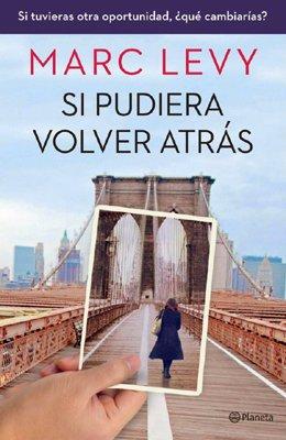 9789504940302: Si Pudiera Volver Atras