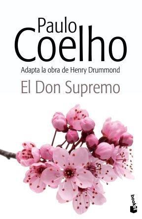 9789504944263: El Don Supremo