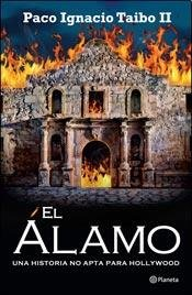 9789504945772: El Alamo