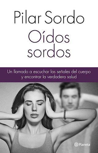 9789504949664: OIDOS SORDOS