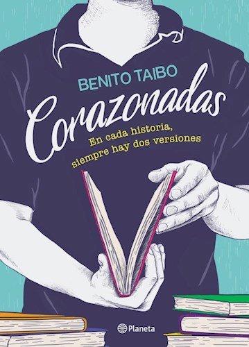 9789504954743: Corazonadas