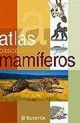9789505043828: Anatomia Comparada de Los Mamiferos Domesticos T. 2 -Osteologia Parte 2 Atlas Miembros (Spanish Edition)