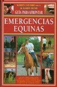 9789505044177: Cirugia y Medicina Equinas (2 Vol. ) (Spanish Edition)