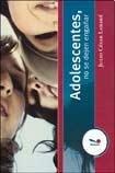 ADOLESCENTES, NO SE DEJEN ENGAÑAR (Spanish Edition): LABAKE, J.C.