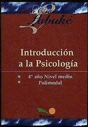 Introduccion a la Psicologia / Introduction to: Labake, Julio Cesar