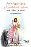 9789505074570: SOR FAUSTINA Y JESUS MISERICORDIOSO (Spanish Edition)