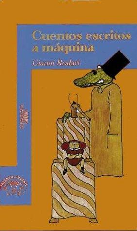 9789505111091: Cuentos Escritos a Maquina (Spanish Edition)