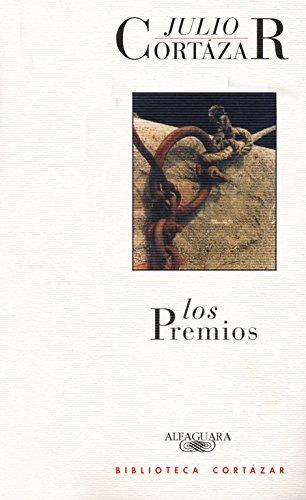 9789505111916: Los Premios (Spanish Edition)