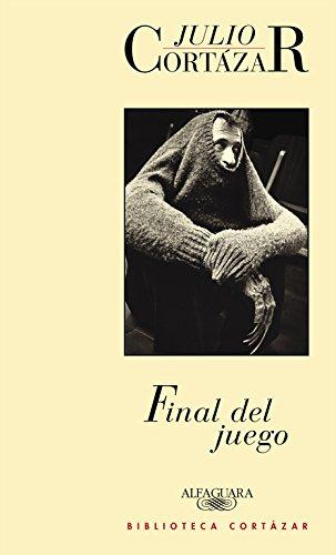 9789505111947: Final del juego (Biblioteca Cortázar)